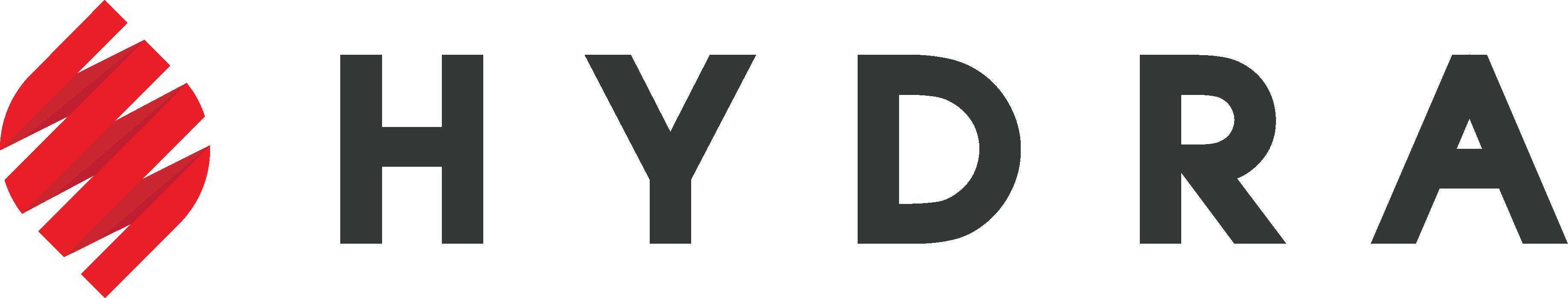 Hydra Voip